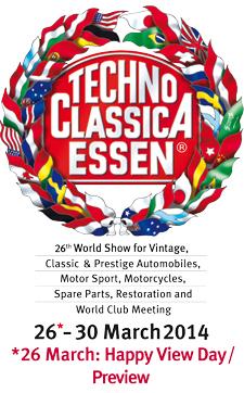 logo.technoclassica-2014