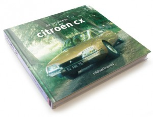 buch.citroen-cx-cover