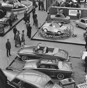 ds19-cabriolet.salon-de-l-auto-1958