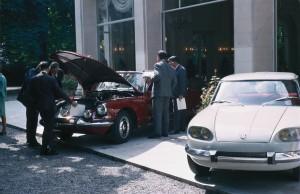 ds21-1966.panhard