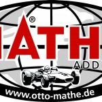 Vorteil für Citroën-Club-Mitglieder: 20% Rabatt auf Mathé / Mathy Schmierstoffe u.a. Produkte