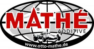 logo.mathe-schmierstoffe