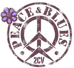 logo.peace-blues-2cv-2014-finland