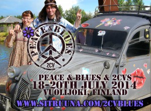 peace-blues-2cv-2014-finland