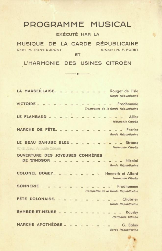 quai-de-javel-banquet-inauguration-03