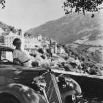 100 Jahre Citroën: Traction Avant das erste französische Fahrzeug mit Frontantrieb, das in Großserie produziert wurde