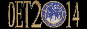 logo.det-2014