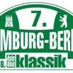 Hamburg-Berlin-Klassik: Citroën mit drei legendären Modellen der Markengeschichte am Start