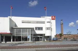 citroen-stadionplein-amsterdam-01