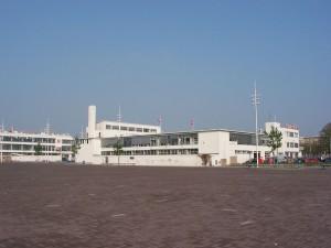 citroen-stadionplein-amsterdam-02