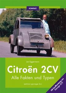 buch.citroen-2cv-kompakt
