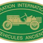 FIVA-LEITFADEN: Für eine verantwortungsbewusste Nutzung historischer Fahrzeuge auf den Straßen von heute