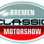 """Bremen Classic Motorshow sucht """"Junge Klassiker"""""""
