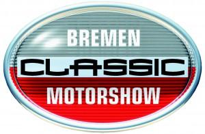 logo.bremen-classic-motorshow