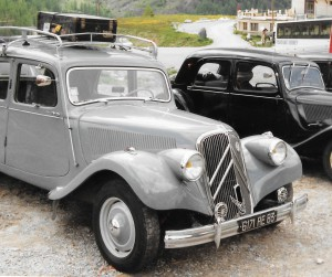 citroen-11b-richard-stolen