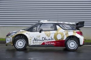 2015-DS3-WRC.CL-15.006.005