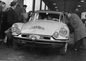 Rallye-De-Monte-Carlo-1958-6.440.5