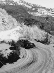 Rallye-De-Monte-Carlo-1966-14.819.2