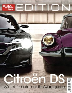 buch.ams-edition-2015-Citroen-DS
