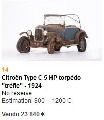 artcurial-baillon-citroen-5hp-auktion