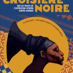 La Croisière Noire: les documents inédits
