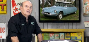 shannons-club-tv.episode-23.citroen-ds