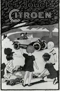 les-jouets-citroen-03