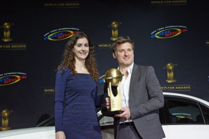 citroen-c4-cactus-world-car-award.alexandre-malval.april-2015