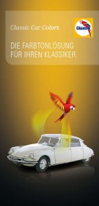 glasurif-basf-citroen-farben.flyer-01
