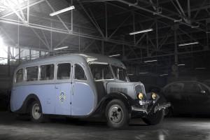 1947-citroen-u23-autobus