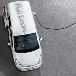 Elektromobilitätsgesetz (EmoG) und Elektromobilitäts-Verordnung
