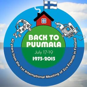 logo.1975-2015.2cv-treffen-finnland