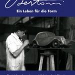Citroën Pressemitteilung: Stéphane Bonutto präsentiert Buch über Citroën Star-Designer Flaminio Bertoni in der Niederlassung Düsseldorf