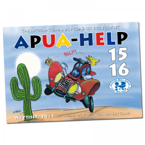 apua-help-2015-2016