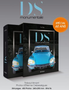 buch.ds-monumentale