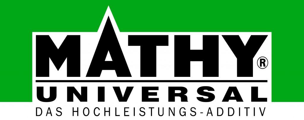 logo.mathy