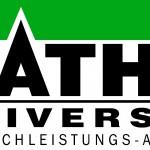 25% Club-Rabatt für Motorenöle und Schmierstoffe bei MATHY