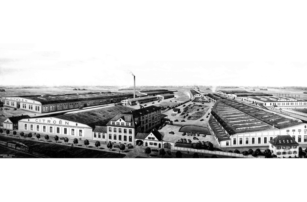 citroen-koeln-poll-1927