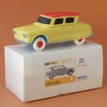 sthubert-ripro-toys-citroen-ami6-02