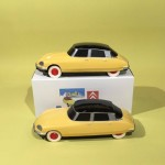 sthubert-ripro-toys-citroen-ds-01