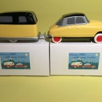 sthubert-ripro-toys-citroen-ds-02