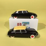 sthubert-ripro-toys-citroen-ds-04