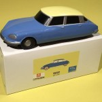 sthubert-ripro-toys-citroen-ds-06
