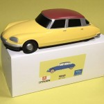 sthubert-ripro-toys-citroen-ds-07