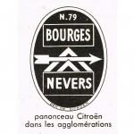 cdg-1933-schilder-bourges