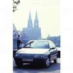 1992-zx-avantage-dom