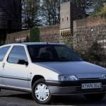 1993-zx-1-6i-3-t--
