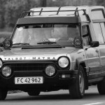 albert-rupprecht-matra-rancho
