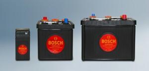 bosch-batterie-schwarz-6v-12v