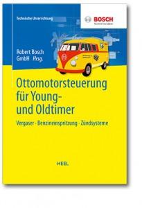 bosch-buch-ottomotorsteuerung-fuer-youngtimer-oldtimer